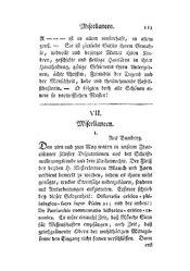 Miscellaneen, S. 111-127