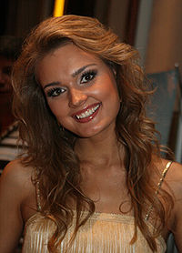 Miss lithuania wikipedia miss lithuania publicscrutiny Choice Image