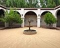 Mission courtyard gardens of the world.jpg