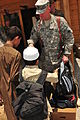 Mississippi Army National Guard soldiers donate backpacks and school supplies to Afghan children DVIDS424613.jpg