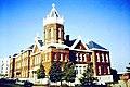 Mississippi River Commission Building Vicksburg.jpg