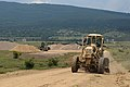 Mississippi and Tennessee Army National Guard Team Up to Improve Military Infrastructure in Bulgaria 160612-A-CS119-002.jpg