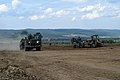 Mississippi and Tennessee Army National Guard Team Up to Improve Military Infrastructure in Bulgaria 160612-A-CS119-008.jpg