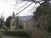 Misterton church.jpg