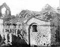 Mistra - Médiathèque de l'architecture et du patrimoine - APMH00025796.jpg