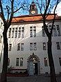 Mitte Grundschule am Koppenplatz.jpg