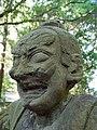Miyazaki Jingu(shrine) , 宮崎神宮 - panoramio (24).jpg