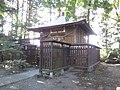 Mizuyama Shrine.jpg