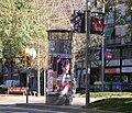 Mobiliari urbà a Barcelona.jpg