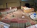 Model Znamenskaya Square 01.JPG