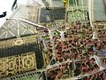 Model of town of Colombes - overview.jpg