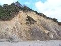 Moeraki Boulders - panoramio.jpg