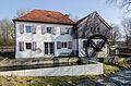 Moers, Aumühle, 2016-03 CN-04.jpg