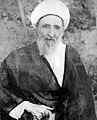 Mohammad Javad Safi Golpaygani (5567).jpg