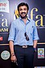 Mohan at IIFA Utsavam Chennai Press Meet.jpg