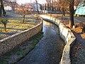 Mohyliv-Podilskyi city park 09.jpg