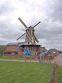 Molen De Leeuw, Lettele 31-03-2012 (5).jpg