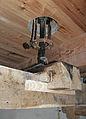 Molen Oog in 't Zeil Cothen kunststeen steenbus ijzer.jpg