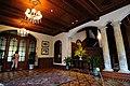 Moller Villa pic 2.jpg