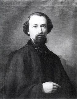 Molnár Self-portrait c. 1849.jpg