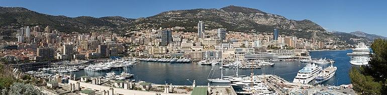 Monaco Panorama 2015.jpg