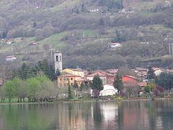 Monasterolo vista.jpg