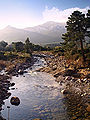 Moncale-Figarella amont-pont.jpg