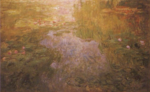 Monet - Wildenstein 1996, 1885.png