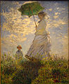 Monet Umbrella.JPG