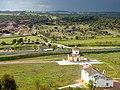 Monforte - Portugal (2051759019).jpg