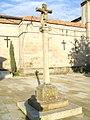 Monforte de Lemos - Convento de Santa Clara y Museo de Arte Sacro 04.jpg