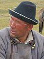 Mongolian man.jpg