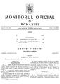 Monitorul Oficial al României. Partea I 2000-05-05, nr. 195.pdf
