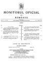 Monitorul Oficial al României. Partea I 2000-08-03, nr. 362.pdf
