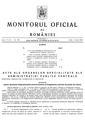 Monitorul Oficial al României. Partea I 2003-03-04, nr. 138.pdf