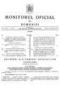 Monitorul Oficial al României. Partea I 2004-09-29, nr. 889.pdf