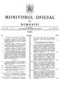 Monitorul Oficial al României. Partea I 2007-03-05, nr. 155.pdf