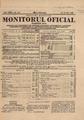 Monitorul Oficial al României. Partea a 2-a 1945-07-19, nr. 161.pdf