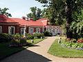 Monplaisir Palace in Peterhof.jpg