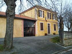 Montégut-Bourjac.jpg
