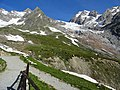 Mont Fortin, Val Veny (45696026002).jpg