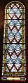 Montagnac-la-Crempse église vitrail (1).JPG