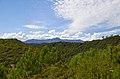 Montagne di Liguria - panoramio.jpg
