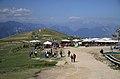 Monte Baldo - Fiera.jpg
