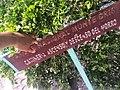 Monte Cristi Province, Dominican Republic - panoramio (6).jpg