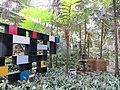 Monte Palace Tropical Garden, Funchal - 2012-10-26 (03).jpg