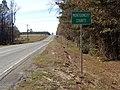 Montgomery County border GA130SB.JPG