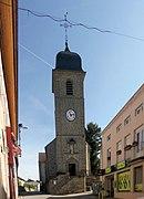 Monthureux-sur-Saône, Église Saint-Michel 1.jpg