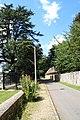Montigny-le-Bretonneux Ferme du Manet 15.jpg