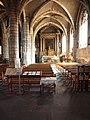 Montluçon-FR-03-église Notre-Dame-intérieur-01.jpg